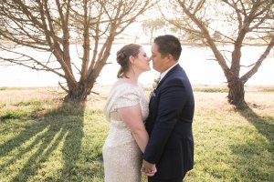 preview-1012-IMG_0631