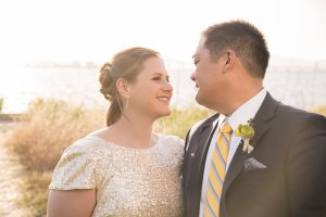 preview-1020-IMG_0796