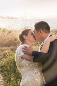 preview-1021-IMG_0815